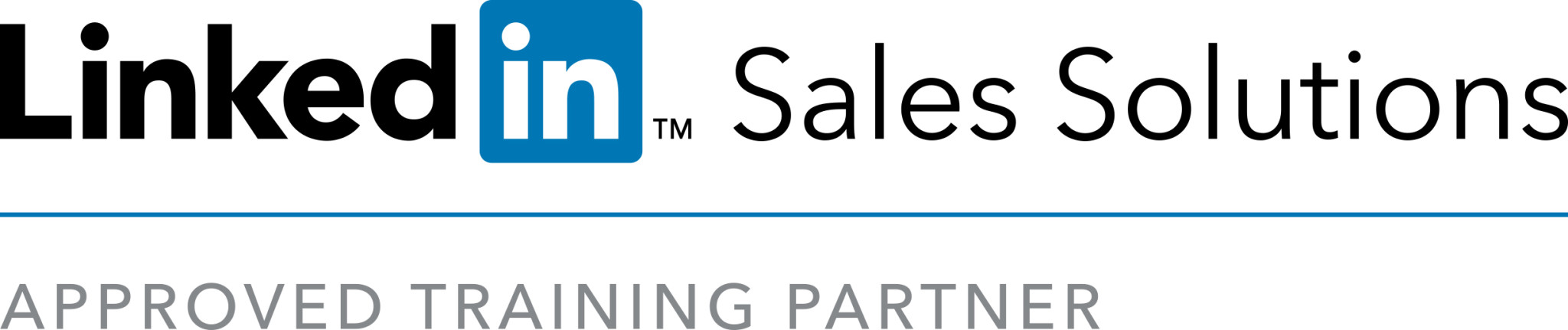 Formation Social Selling