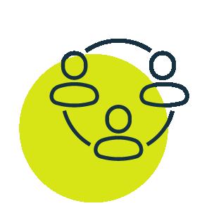 collaboration_circle