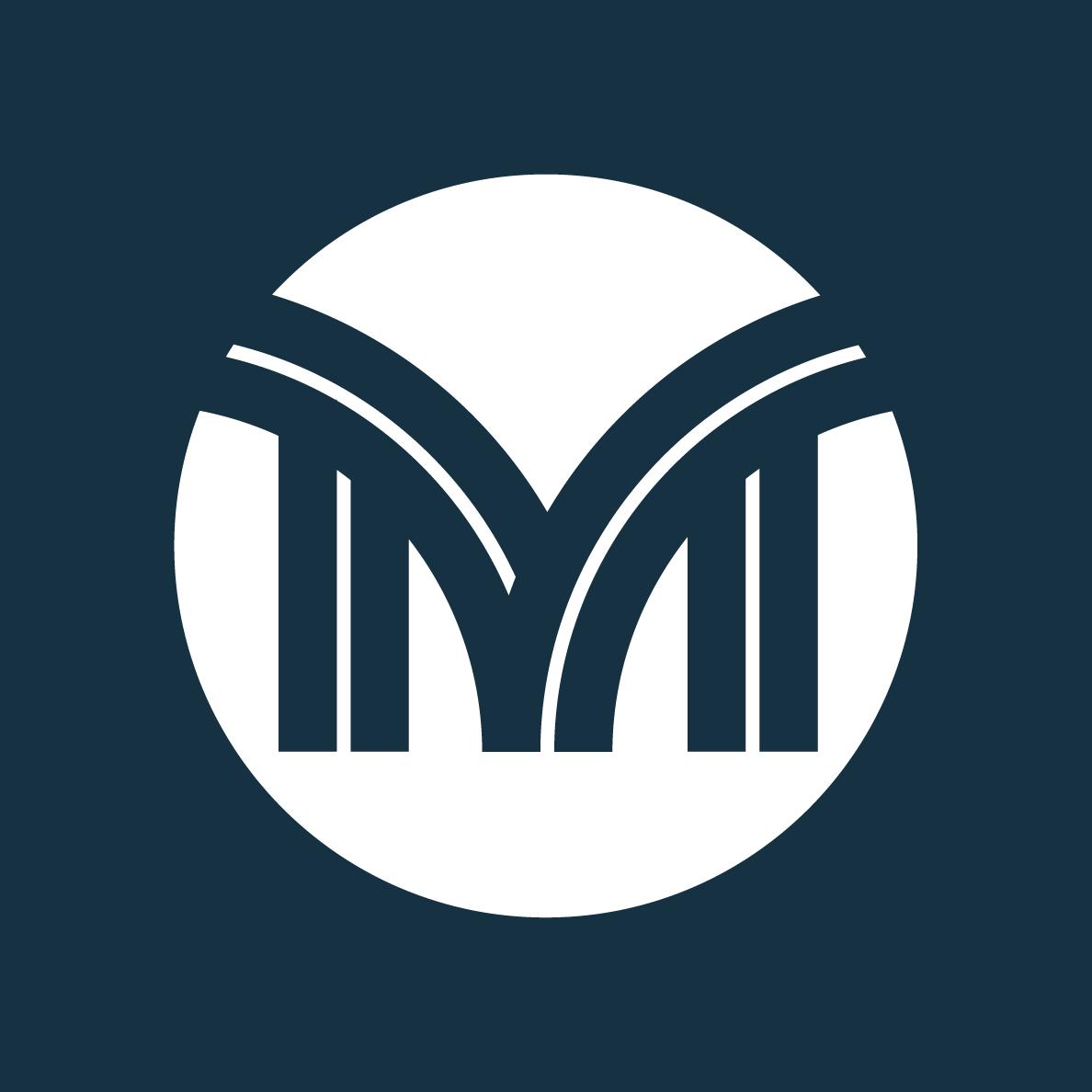 logo-bug-reverse