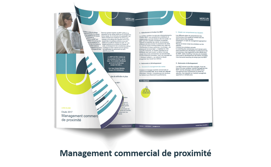 managementcommerciallivreblanc