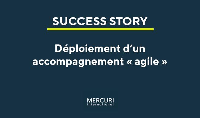 success_story_deploiement_dun_accompagnement_agile