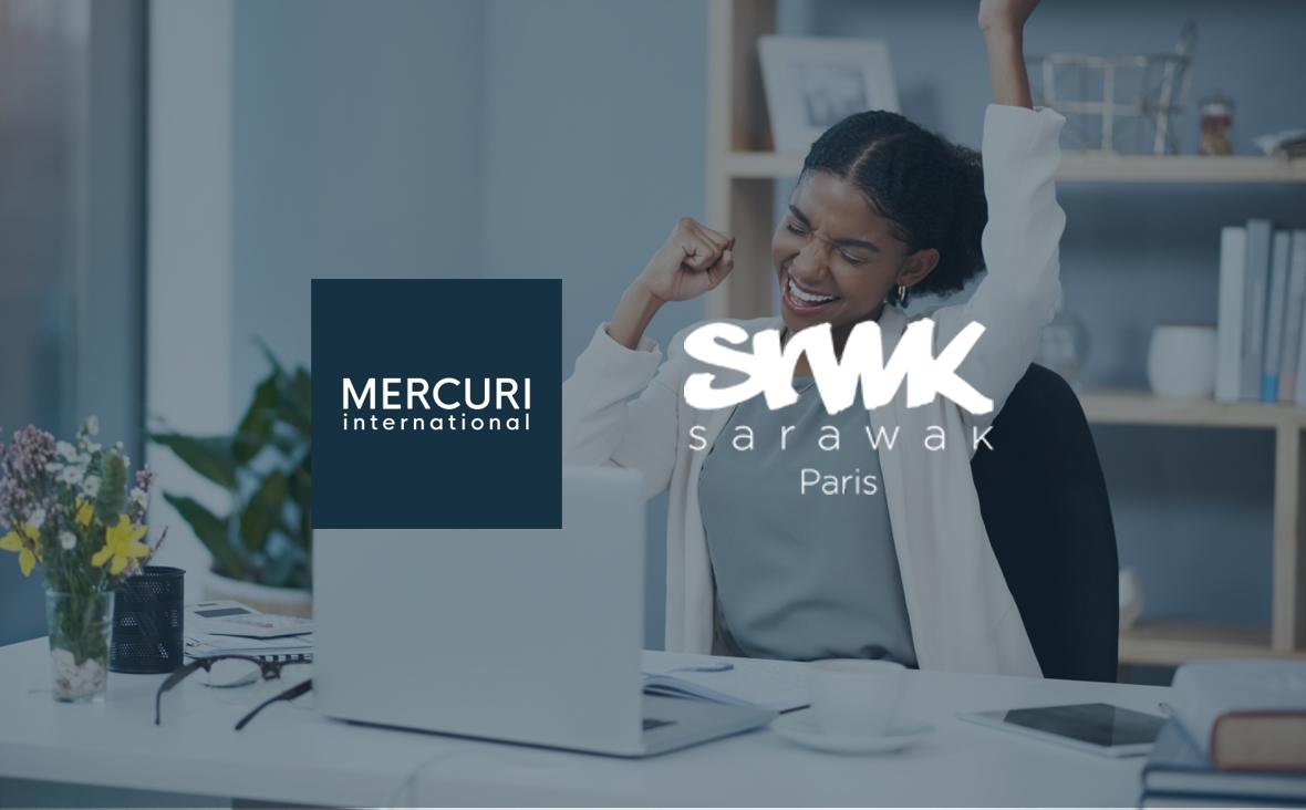 sarawak_et_mercuri_international